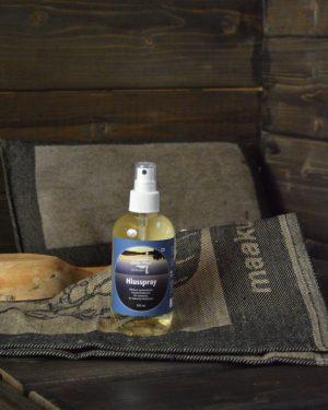 hiusvesi-spray-suovesi