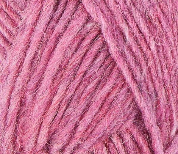 1412-vaaleanpunainen