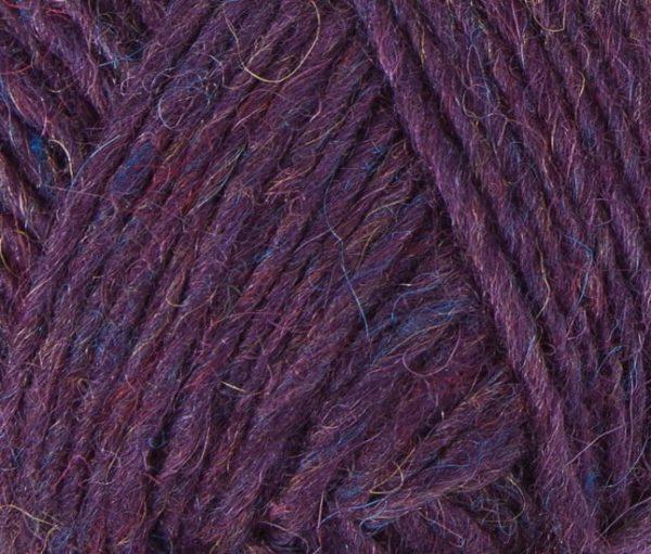 1414-Léttlopi-violetti