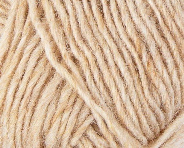 1418-Léttlopi-vaalea beige
