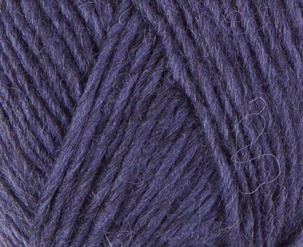 9432-Léttlopi-viinirypäleen violetti