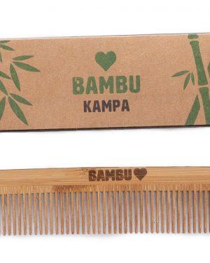 bambukampa