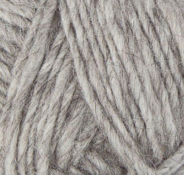 0056-Álafosslopi vaalea harmaa