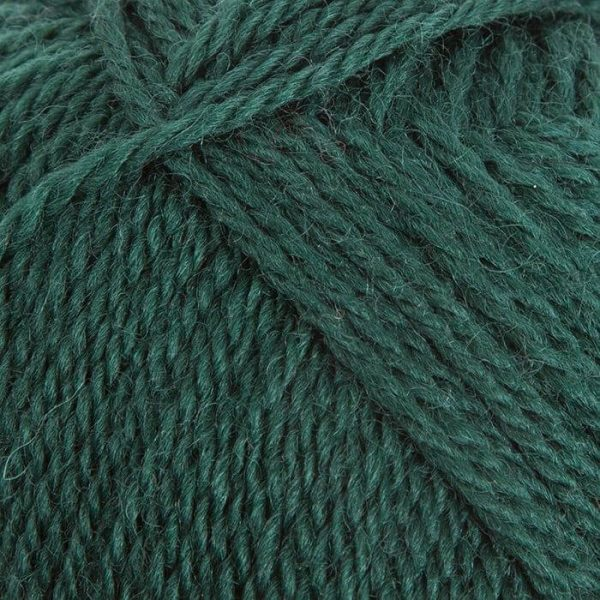 0969 Forest Green