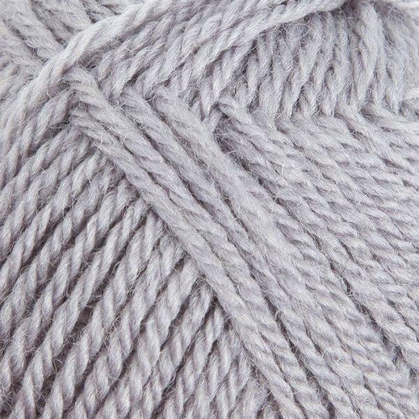 1201 Dove Grey