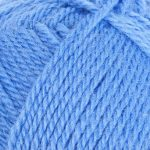 1214 Azure Blue