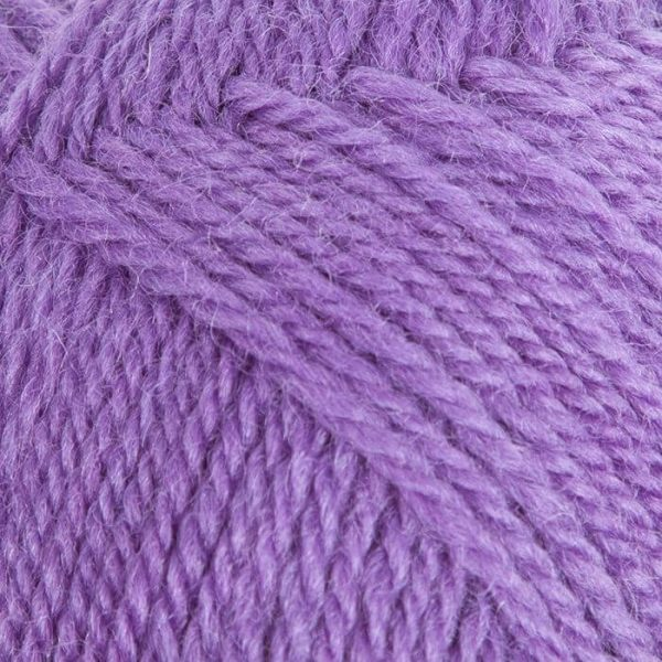 1224 Violet