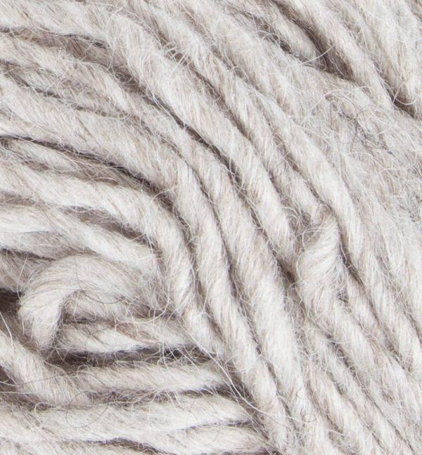 Jöklalopi 0086 vaalea beige