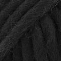 musta uni colour 02