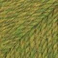 oliivi mix 0705