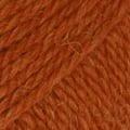 ruosteenpunainen mix 0707