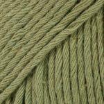 sammaleenvihreä uni colour 25