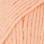 persikka uni colour 27