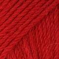 punainen uni colour 3609