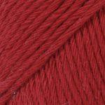 viininpunainen uni colour 37