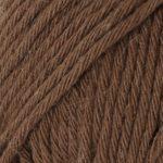 ruskea uni colour 44