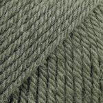 khakinvihreä uni colour 7810