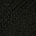 musta uni colour 8903