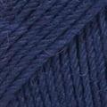 laivastonsininen uni colour 9016