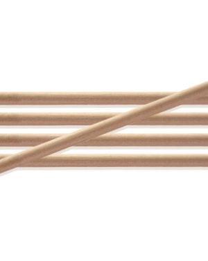 Basic 20 cm sukkapuikot