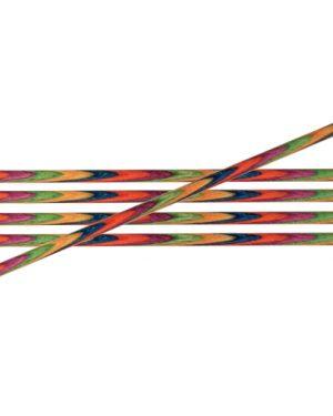 Symfonie 20 cm sukkapuikot