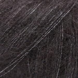 02 musta uni colour