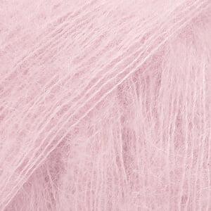 03 vaalea roosa uni colour