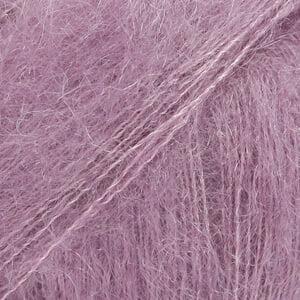 05 vanharoosa uni colour