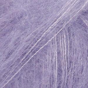 11 lila uni colour