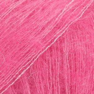13 kirsikanpunainen uni colour