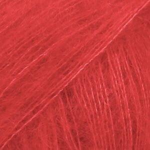 14 punainen uni colour