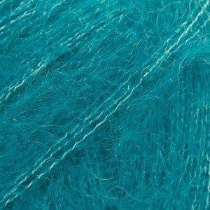 24 petrooli uni colour