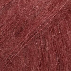 36 viininpunainen uni colour